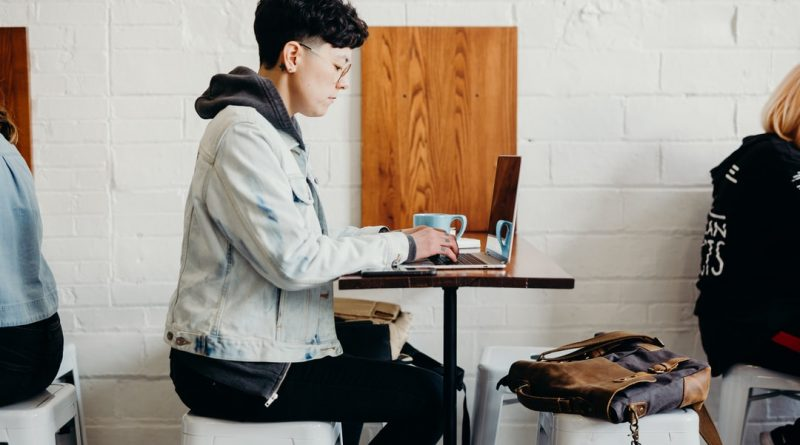 La bonne plateforme de freelance selon votre profil