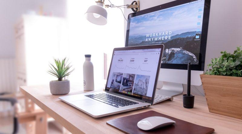 Reconfinement : comment bien travailler de chez soi