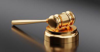 L'importance de requérir les services d'un cabinet en droit bancaire sur Paris