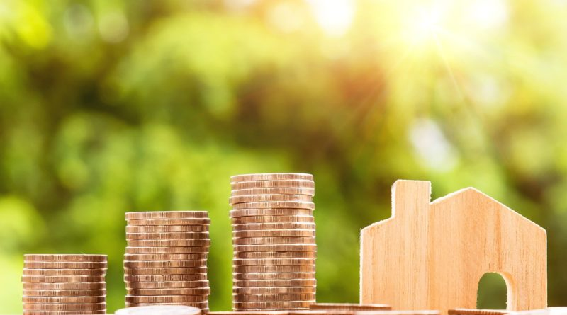 immobilier finance